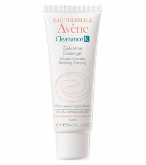 CLEANANCE MAT toner40ml