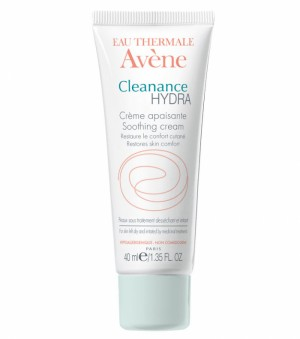 Cleanance HYDRA 40 ML