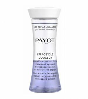 My payot eye contour cream