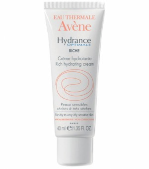 Avene Hydrance OPTIMALE RICHE cream 40ml