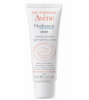Avene Hydrance OPTIMALE légère LÉGÈRE cream 40ml