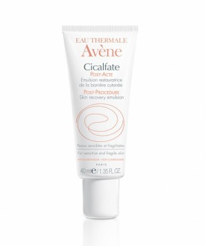 Avene Cicalfate Emulsion 40ml