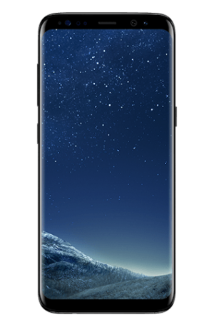 Samsung Galaxy S8 64GB Mobile Phone