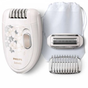 Philips HP6423 Epilator