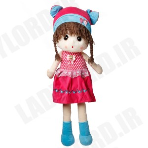 Kara  Doll Height 95 Centimeter
