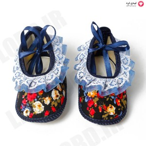pooshkoa 1010 baby footwear
