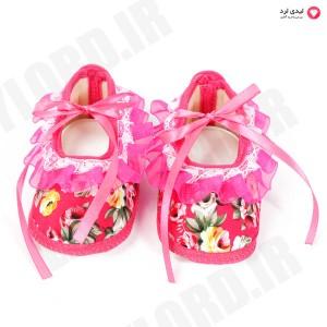 pooshkoa 1020 baby footwear