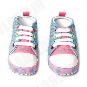 miyuebb 1050 baby footwear