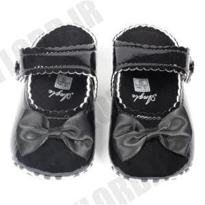 miyuebb 1060 baby footwear