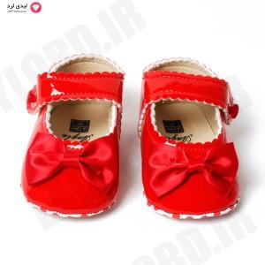 miyuebb 1070 baby footwear