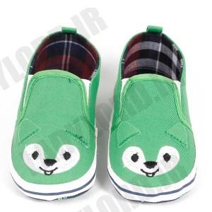 miyuebb 1080 baby footwear