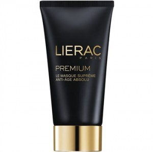 Lierac Premium Mask Anti-Aging Mask 75ml