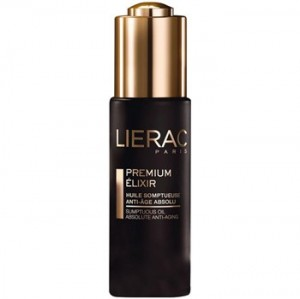 Lierac Premium Elixir Anti Ageing Serum 30ml