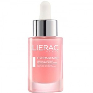 Lierac Hydragenist Moisturizing Serum 30ml