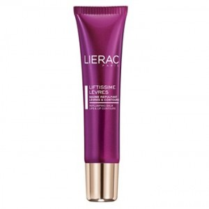 Lierac Liftissime Levres Lip Balm 15ml