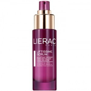 Lierac Liftissime Lifting Serum 30ml