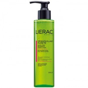 Lierac Purifuying Cleanser 200ml