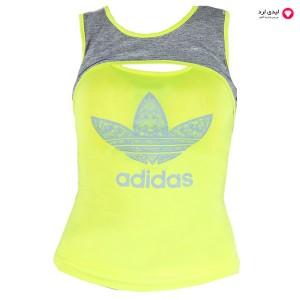 Sportswear T-Shirt Set