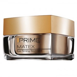 Prime Matex Eye Firming Treatment Cream 15ml