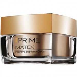 Prime Intensive Brightener Cream 30ml