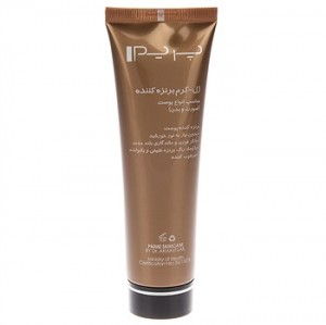 Prime Corpex Auto Bronzing Gel-Cream 100ml