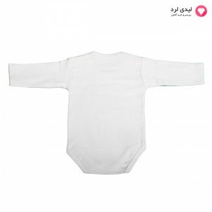 Baby Clothes team melli football design