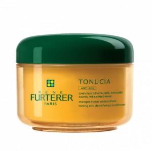 Rene Furterer Tonucia Toning and Densifying Mask 200ml