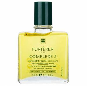 Rene Furterer Complexe 5 Hair Serum 50ml