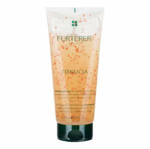 Rene Forterer Tonucia Hair Shampoo 200ml