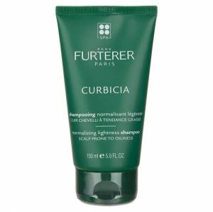 Rene Forterer Curbicia Hair Shampoo 150ml